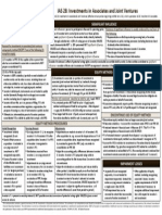 2013 11 IAS 28 - Snapshot_ External FINAL.pdf