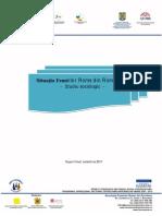 Situatia Femeilor Rome Din Romania (1)