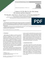 Suhetal.pdf