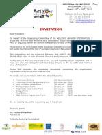 IP EGP1 2015 Marathon