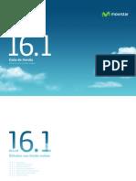 Manual Rotulo con nubes[1].pdf