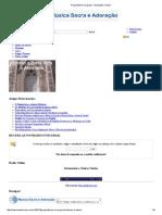 Pragmatismo na Igreja - Introdução e Índice.pdf