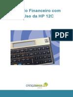 Cálculo Financeiro com