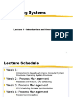 1-OSLecture.ppt