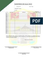 INVENTARIO DE AULA 2015.docx