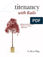 multi-tenancy-rails (2).pdf