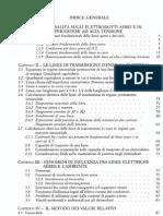 Cataliotti.-.Impianti.elettrici.vol_II.pdf