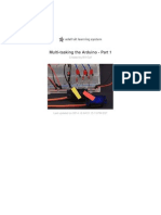 multi-tasking-the-arduino-part-1.pdf