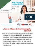 MARCO+DEL+BUEN+DESEMPEÑO+DOCENTE.pdf
