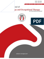 Indian Journal of Physiotherapy and Occupational Therapy July-Sep 2009.pdf