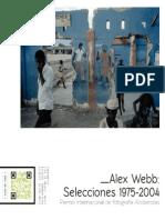 Catalogo+Alex+Webb