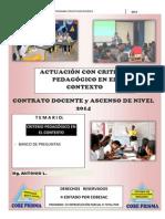 MODULO+SUB+PRUEBA+3+(1).pdf