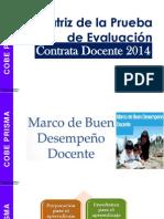 SOBRE+LA+MATRIZ+DE+EVAL.pdf