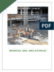 manual-relator-julio2010.pdf