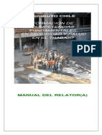 manual-relator-julio2010.pdf