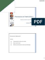 MECÂNICA+DA+CONFORMACAO+-+parte+II