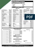 Aberrant - 2-Pagev2.Editable.pdf