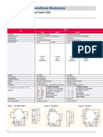 tabla_modulares.pdf