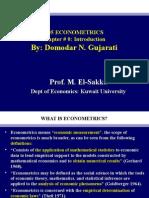 Econometrics_ch1.ppt