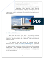 Aula 03 - DAdm_LucianoOliveira