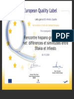 europeanqualitylabel.pdf