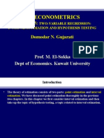 Econometrics_ch6.ppt