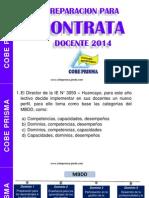 COBE+PRISMA.pdf