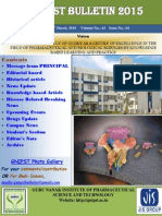 GNIPST Bulletin 43.4