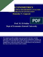 Econometrics_ch8.ppt