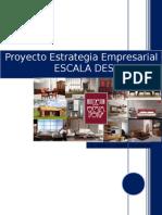 Proyecto Estrategia- exportadora quinua