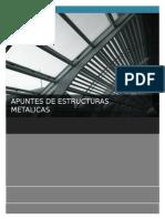 APUNTES ESTRUCTURAS METALICAS