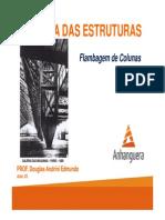 AULA 03 - ESTÁTICA DAS ESTRUTURAS.pdf