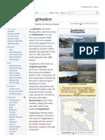 Tsaghkadzor.pdf