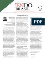 Zendo Jornal 50