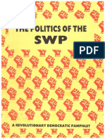 the_politics_of_the_swp (1).pdf