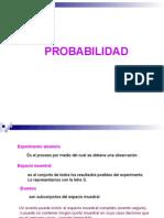 6-_PROBABILIDAD fase 1