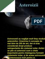 asteroizii.ppt