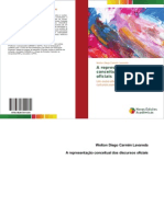 Versão Eletrônica 978-3-639-75113-0 (1) (1).pdf