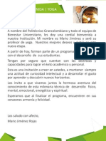 DESCRIPCION DEL MODULO - YOGA.pdf