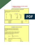 Ejercicios Resueltos y Para Resolver de VPN,Tir,Pr_revisados_hdc (1)