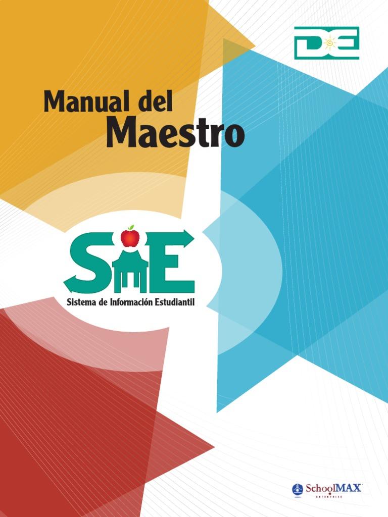 Manual SIE Maestros.pdf