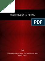 Technology in retail.pptx
