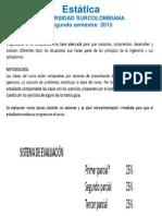Estatica Generalidades.pdf