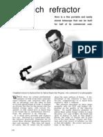 3-inch-refractor