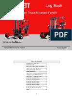 Moffett Mounty Log Book[1]