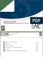 Gaviglio Profesionalización de Gestión Comercial_2