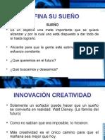 Tema 5-Innovación y Creatividad