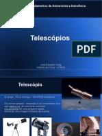 Aula Telescopios 121a