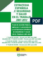 Doc.Estrategia actualizado 2011 ultima modificacion.pdf