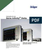 Manual Monitor Delta